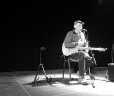 koncert Jiřího Schmitzera